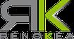 """Renokea - Le meilleur choix pour <span class=""""value"""">vos fenêtres en alu</span> <span class=""""value"""">à Rungis (94150)</span>"""